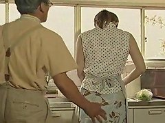 Japanese Wife2 Free Japanese Dvd Porn Video F7 Xhamster
